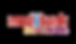 medibank-private-health-fund-logo.png
