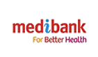 medibank-private-health-fund-logo.png