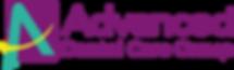 adcg-logo-web.png