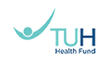 tuh-health-fund-logo.png