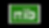 nib-health-fund-logo.png