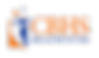 cbhs-health-fund-logo.png