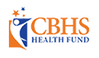 cbhs-health-fund-logo.png