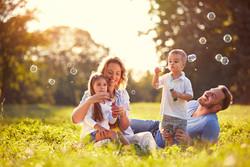 family-dentistry.jpg