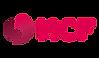 hcf-health-fund-logo.png