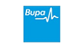 bupa-health-fund-logo.png
