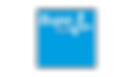 bupa-health-fund-logo.png