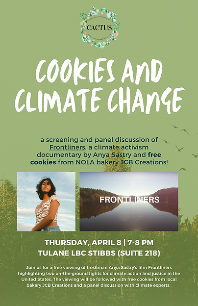 Cookies and Climate Change.png