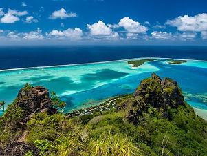 viaggidafotografare-maupiti-polinesia-fr