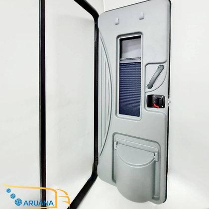 Дверь для кемпера