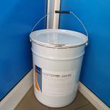 2-х компонентный полиуретановый клей