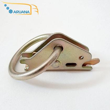Съемное кольцо для крепления