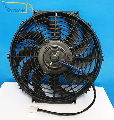 Вентилятор автокондиционера 12V