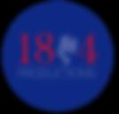 1804 Logo.png