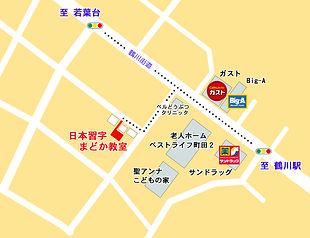 教室地図(拡大)R03.jpg