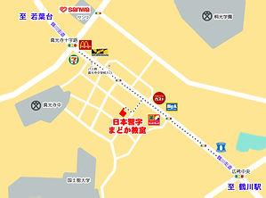 教室地図(広域)R03.jpg