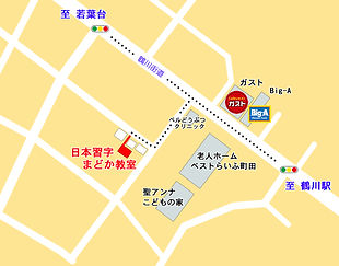 教室地図(拡大).jpg