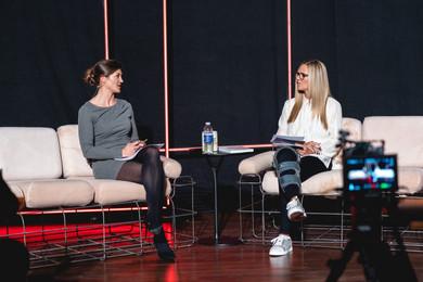 TedX Copenhagen