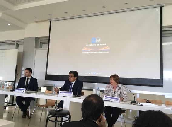 Sesión_tribunales_internacionales.jpg