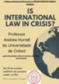 international law in crisis 1.jpg