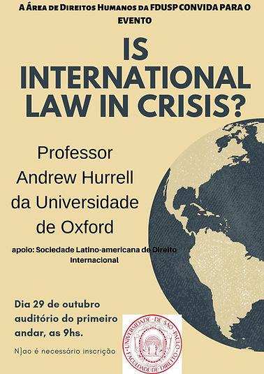 international law in crisis 1.jpg