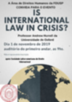 is international law in crisis 2.jpg