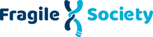 RGB Logo.png