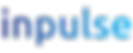 inpulse_logo_blau.png
