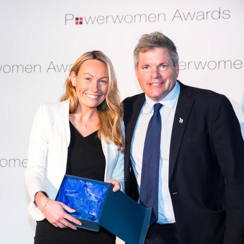 2020_03_04_Citywealth-Power-Women-Awards