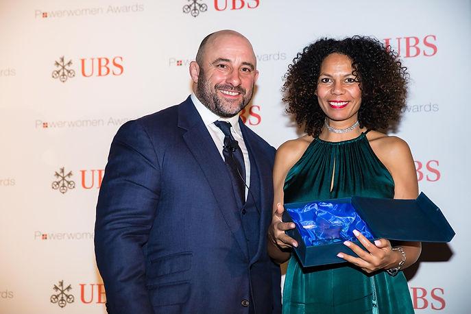 2019.02.21.City-Wealth-Power-Women-Award