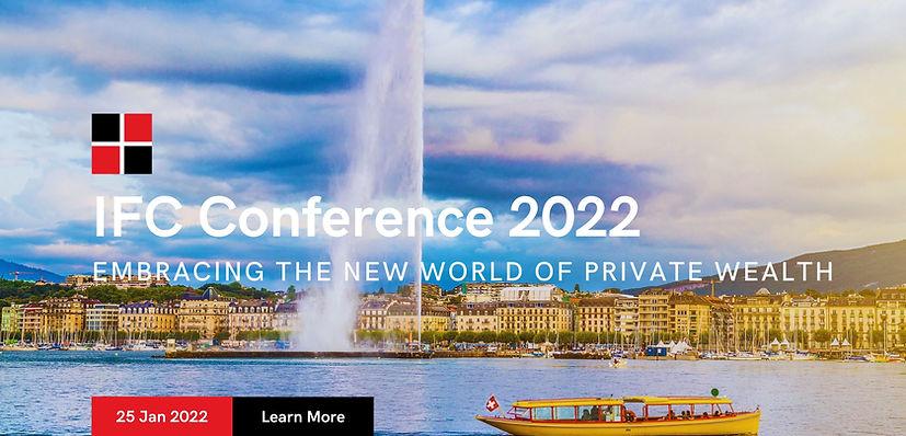 IFC Conference 2022.jpg