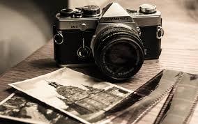 Quel matériel choisir pour vos photos ?