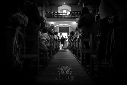Photographe mariage Haute-Savoie