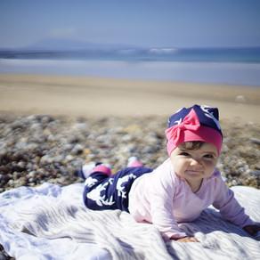 Comment faire de belles photos de vos enfants