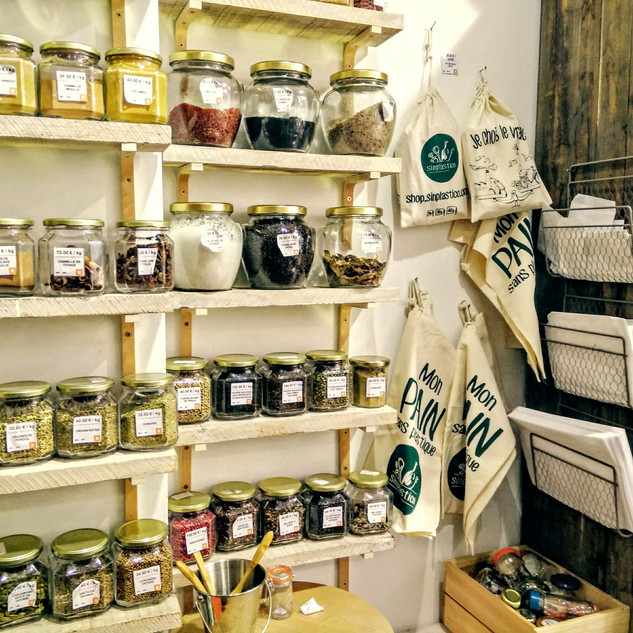 epices-condiments-et-tote-bags-day-by-da