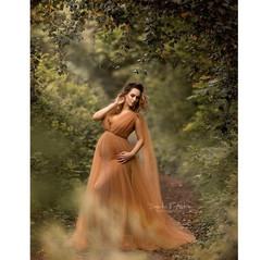 Suknia Julietta-1100x800.jpg