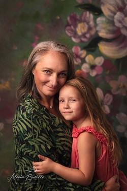 Noémie&maman-10 copie.jpg