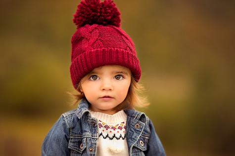 Photographe enfant Haute-Savoie