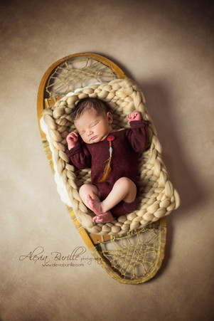 photographe nouveau-né Haute-savoiephotographe bébé Haute-savoie