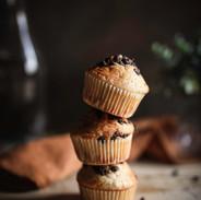 muffinsBQ.jpg
