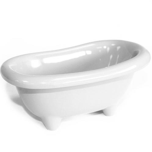 Medium Bath Tub