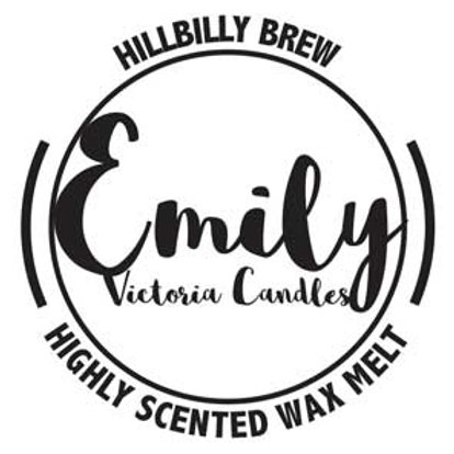 Hillbilly Brew Wax Melt