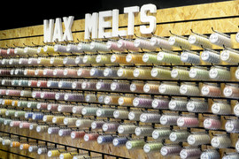 Wax Melts.jpg