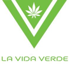 la_vida_verde_logo.jpg