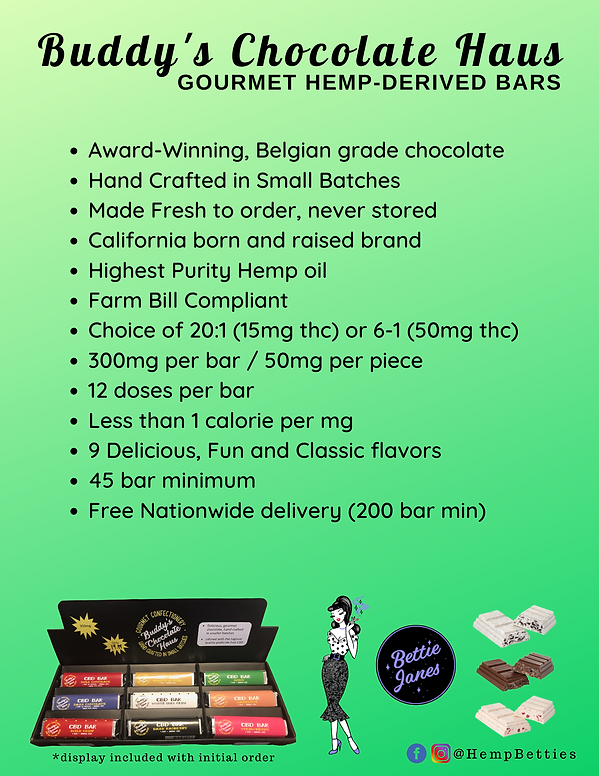 Buddy's Overview-no price.png