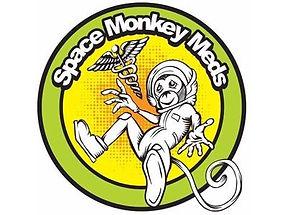 space monkey meds logo.JPG.jpg