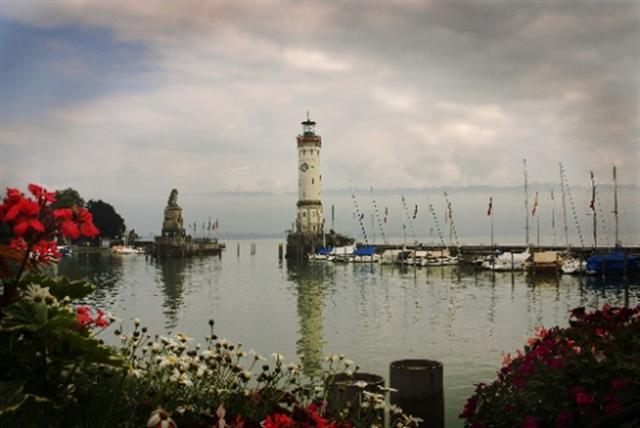 Lindau - very good pic (Small)