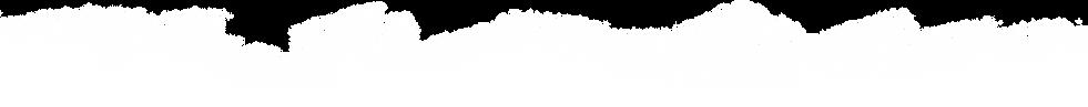 ホワイトペイント