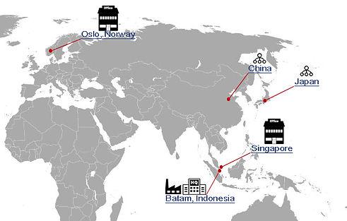 FM MAP.jpg