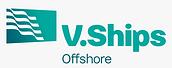 579-5797115_thumb-image-v-ship-offshore-